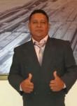 Efreen rivera, 51, Panama