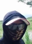 Nayz_Naub, 22  , Concepcion
