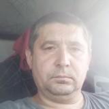 Tvoy, 45  , Spezzano Albanese