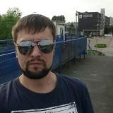 yurets, 35  , Mokotow