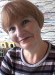 Irina, 51  , Asipovichy