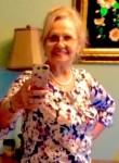 Lyubov, 67  , Nashville