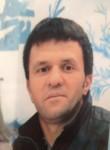 Alessandro, 35  , Spoleto