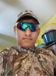 Carlos, 20  , Sanarate