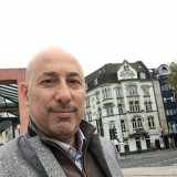 ilya-ilin, 53  , Hoehr-Grenzhausen