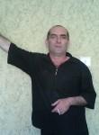 zura, 49 лет, თბილისი