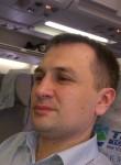Dmitry, 42, Saint Petersburg