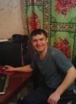Andrey, 56  , Nizhniy Lomov