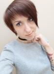 Lena, 31, Kazan