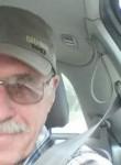Morrison, 69  , Crest Hill