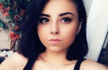 Anastasiya, 25 - Just Me Photography 4