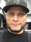 Miguel, 40, Kissimmee