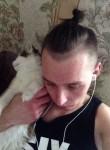 ruslan, 28  , Horodnya