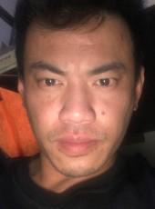 kirito, 36, China, Taipei