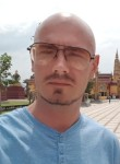 Aleksandr, 35  , Belaya Kalitva