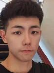 默笙, 28, Weifang