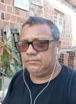 Beto, 45, Jaboatao