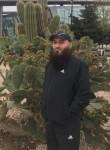 Abdurakhman, 44  , Khasavyurt