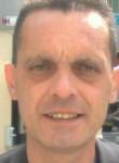 Gerard, 49  , Cannes