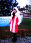 Tatyana, 37, Volgograd