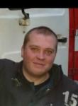 Arkadiy, 41  , Labytnangi