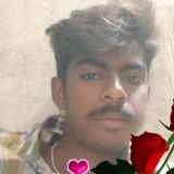 Pavan Kalyan, 18  , Bagepalli