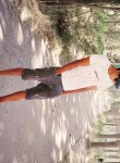 Temirlan, 21  , Bishkek