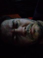 Miltom, 46, Brazil, Goiania