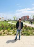 Ruslan, 31  , Derbent