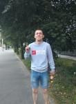 Dmitriy, 22, Kaliningrad