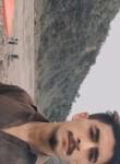 Ahmed, 28  , Islamabad