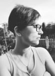 Varvara, 28, Minsk