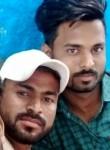 shahrukh ali, 21  , Bharatpur