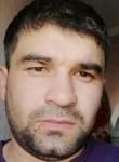 Bakha, 34  , Tula