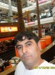 Руслан, 33 года, Барнаул