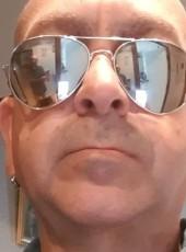 Manuel, 50, Spain, Huelva