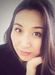 Aygul, 32  , Astana