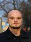 Михаил, 42 года, Санкт-Петербург