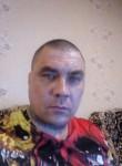 DENIS SAKhALIN, 42  , Nevelsk