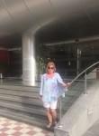 Irina, 58  , Vereya