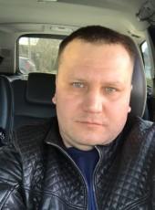 Павел, 40, Россия, Подольск