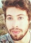 Alessandro, 25  , Milano