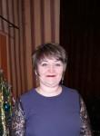 Елена, 40 лет, Санкт-Петербург