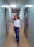 nachkina1973@m, 45  , Otradnyy