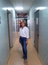 nachkina1973@m, 46, Russia, Otradnyy