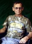 Ху-Ван, 65  , Nizhnevartovsk