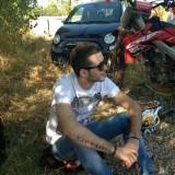 nicolo', 30  , Gavardo
