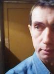 Yuriy, 52  , Velikiye Luki