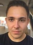 Aleksandr, 26, Mahmutlar