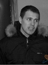 Maks, 33, Russia, Moscow